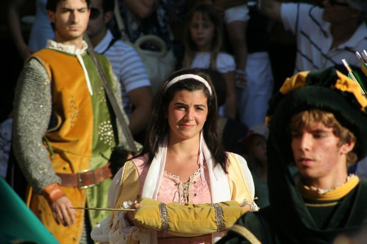Umbria-Montone-Donazione