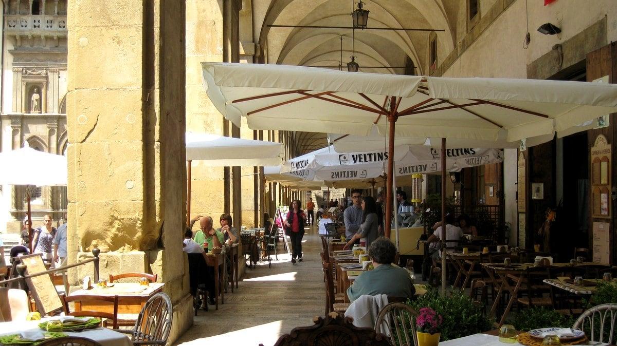 Arezzo-mainsquare
