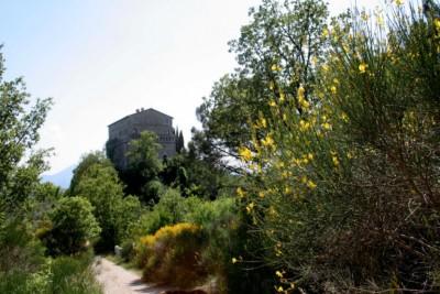 Wandern in Umbrien